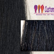 Black Tail Extensions
