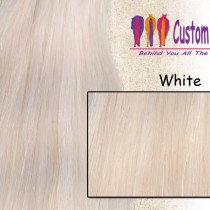 White Tail Extensions